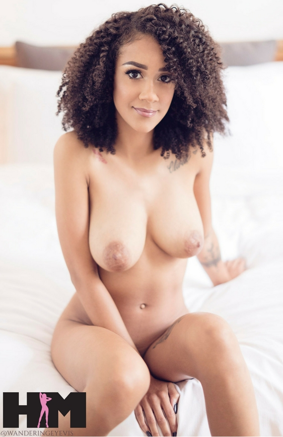 Hot nakedpussy hot naked girls