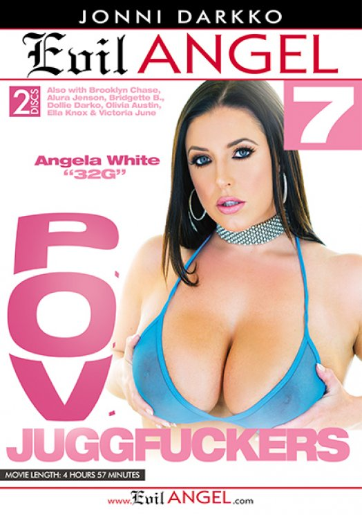 adult How dvd to