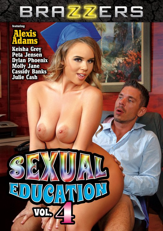 Sexual Education 04