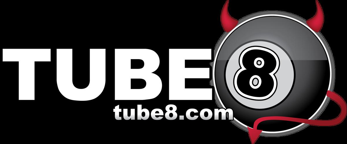 Tube 8