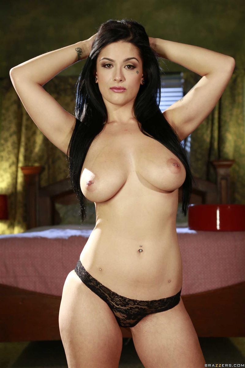 Pornstar Katrina B Homepage Quality Porn